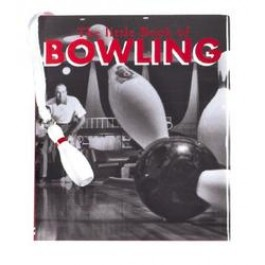 Little Book of Bowling