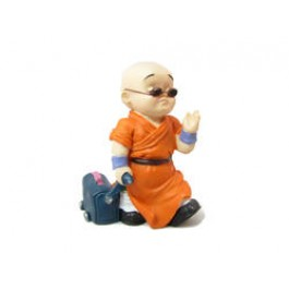 READY Bowling Baby Collectible