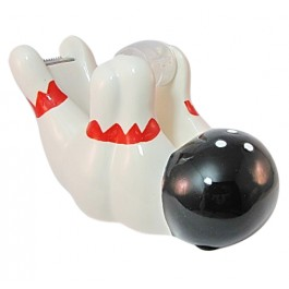 Bowling Tape Dispenser