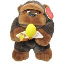 Monkey Soft Toy Bowling Collectibles