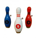 "Bowling Pin ""Shocker"""