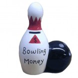 Bowling Savings Bank