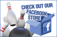 Check out our Facebook store.