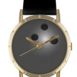 Bowling Lover Print Watch - Classic
