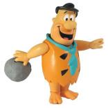 Bowling Fred Flintsone